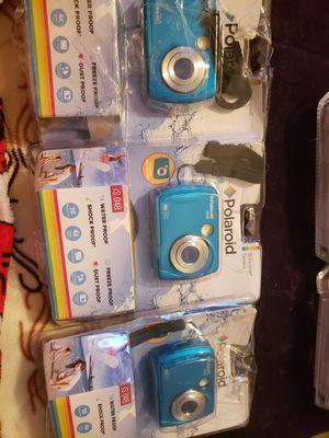 Polaroid camera for Sale in Downey, CA