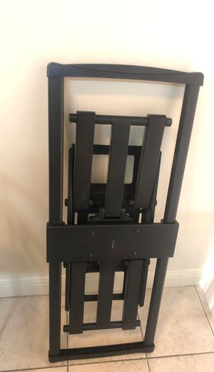 Large TV Mount for Sale in Torrance, CA
