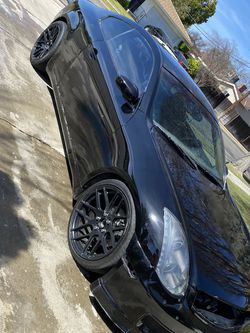 03 G35 for Sale in Fresno,  CA