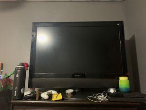 Hitachi TV for Sale in Glendale, AZ