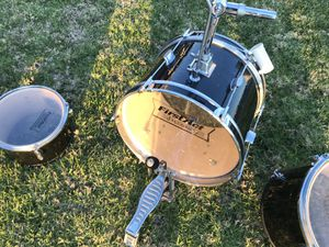 First Act Drum Set for Sale in Garden Grove, CA