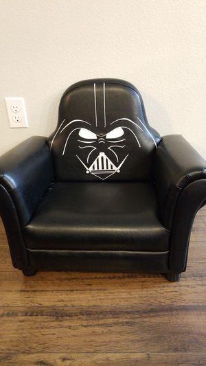 Delta Star Wars Kids Chair for Sale in Spanaway, WA