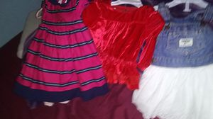 Baby clothing size 03.3.6 9 12 for Sale in Takoma Park, MD