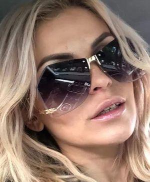 Women Sunglasses for Sale in Atlanta, GA