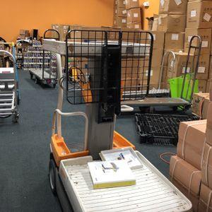 Wave 50 Forklift for Sale in Woodbridge, VA