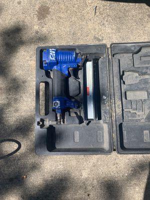 Framing gun for Sale in Sacramento, CA