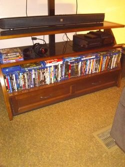 Blu Ray collection for Sale in DeBary,  FL