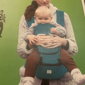 Multifunctional Baby Carrier for Sale in La Puente, CA