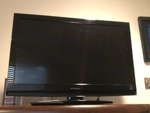 "32"" inch Dynex TV for Sale in McLean, VA"