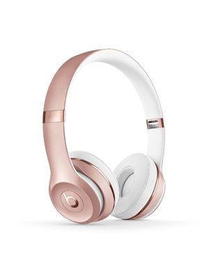 Beats Solo 3 (Rose Gold) *NEW* for Sale in Riverside, CA