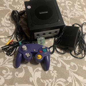 Nintendo GameCube for Sale in Upper Marlboro, MD