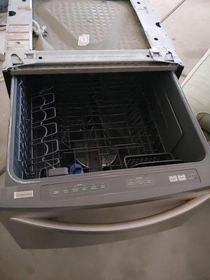 KitchenAid Dishwasher for Sale in Indio, CA