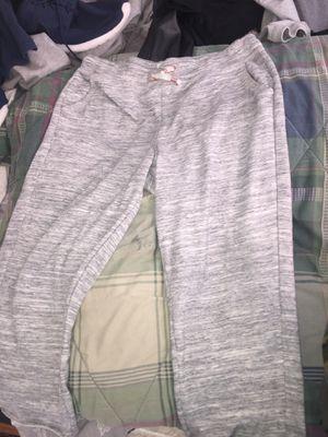 Pants /sweat pants for Sale in Austin, TX
