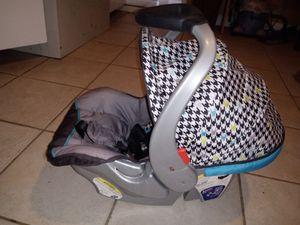 Infant Car Seat for Sale in Sanford, FL