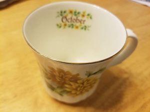 Duchess bone china cup for Sale in Matthews, NC