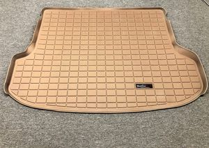 New For 10-15 Lexus RX 350 450h Floor Rubber Elastic Mat Cargo Liner WeatherTech for Sale in Pico Rivera, CA