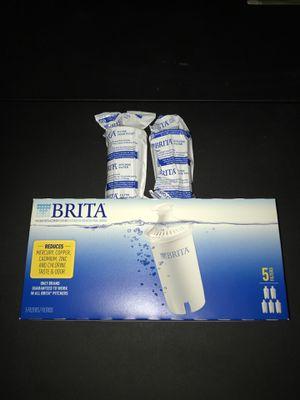 Brita Filters for Sale in West Covina, CA