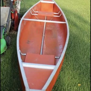 Coleman Canoe for Sale in Buffalo, NY
