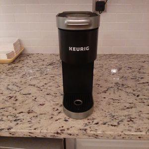 Keurig K-Mini for Sale in Dover, PA