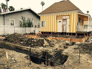 Bobcat service & Excavations & more for Sale in Los Angeles, CA