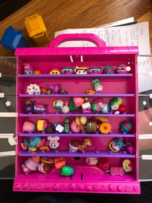 Shopkins lot for Sale in Lake Oswego, OR