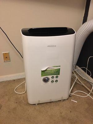 AC unit 8000 BTU for Sale in Chicago, IL