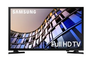 "Samsung 32"" TV for Sale in Beltsville, MD"