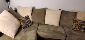 Sectional Sofa for Sale in Mountain View, CA
