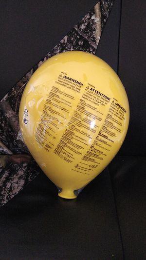 IKEA Dromminge balloon light for Sale in Spring Hill, FL