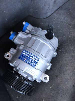 Ac Compressor internal Clutch for Sale in Virginia Beach, VA