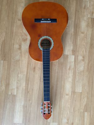 Acoustic gutair good condition for Sale in San Diego, CA