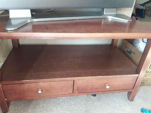 Table set for Sale in Manassas, VA