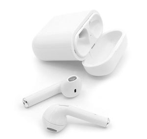 Wireless earbuds for Sale in Modesto, CA
