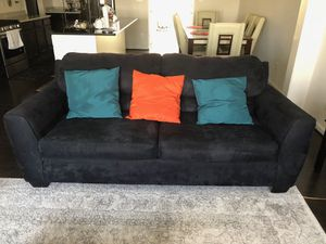 Sofa bed for Sale in Baltimore, MD