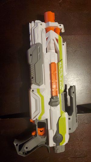 Nerf modulus gun for Sale in La Vergne, TN