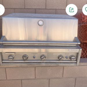 BBQ For Sale Natural Gas for Sale in Las Vegas, NV