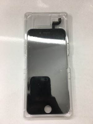 iPhone 6s LCD Digitizer Touch Screen Assembly Part - Black for Sale in Lakewood, CA