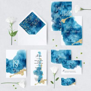 Ocean Wedding invitation for Sale in Valrico, FL