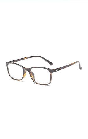 ANRRI Blue Light Blocking Glasses Anti Eyestrain UV Filter Computer Game Eyeglasses Lightweight Frame for Sale in Las Vegas, NV