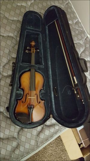 Kids violin for Sale in LORING CM CTR, ME