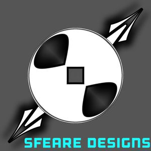 Design/Logo for Sale in Hendersonville, TN