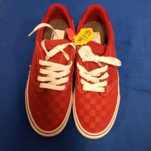 Vans Shoes for Sale in Durham, NC
