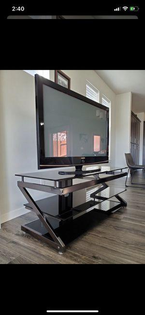 Samsung Plasma HD TV 55 inch for Sale in Bremerton, WA