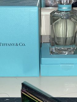 Tiffany & Co Perfume for Sale in Fort Myers,  FL