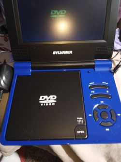 DVD PLAYER for Sale in Cheektowaga,  NY