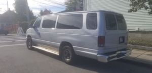 VAN GRID FORD for Sale in Everett, MA