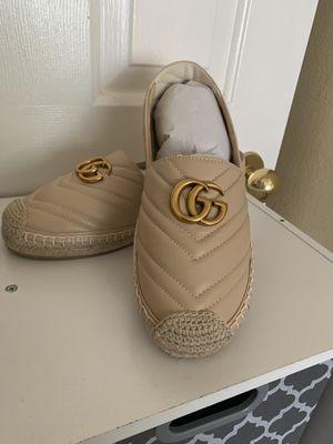 Authentic Gucci for Sale in Murrieta, CA