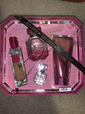 Victoria's Secret bombshell set for Sale in Manteca, CA