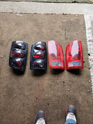 Tail lights for Sale in Chehalis, WA