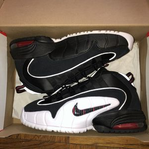 Nike Pennys Size 9 for Sale in Washington, DC